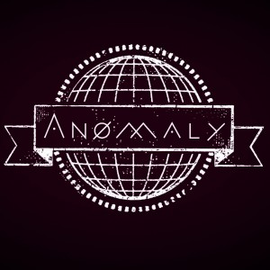 Anomaly Student Ministries