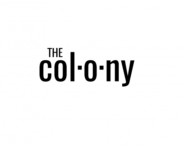 The Colony Student Ministries