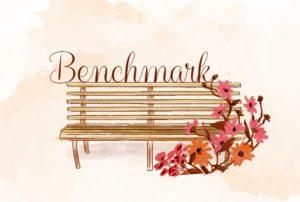 Benchmark Women's Ministry