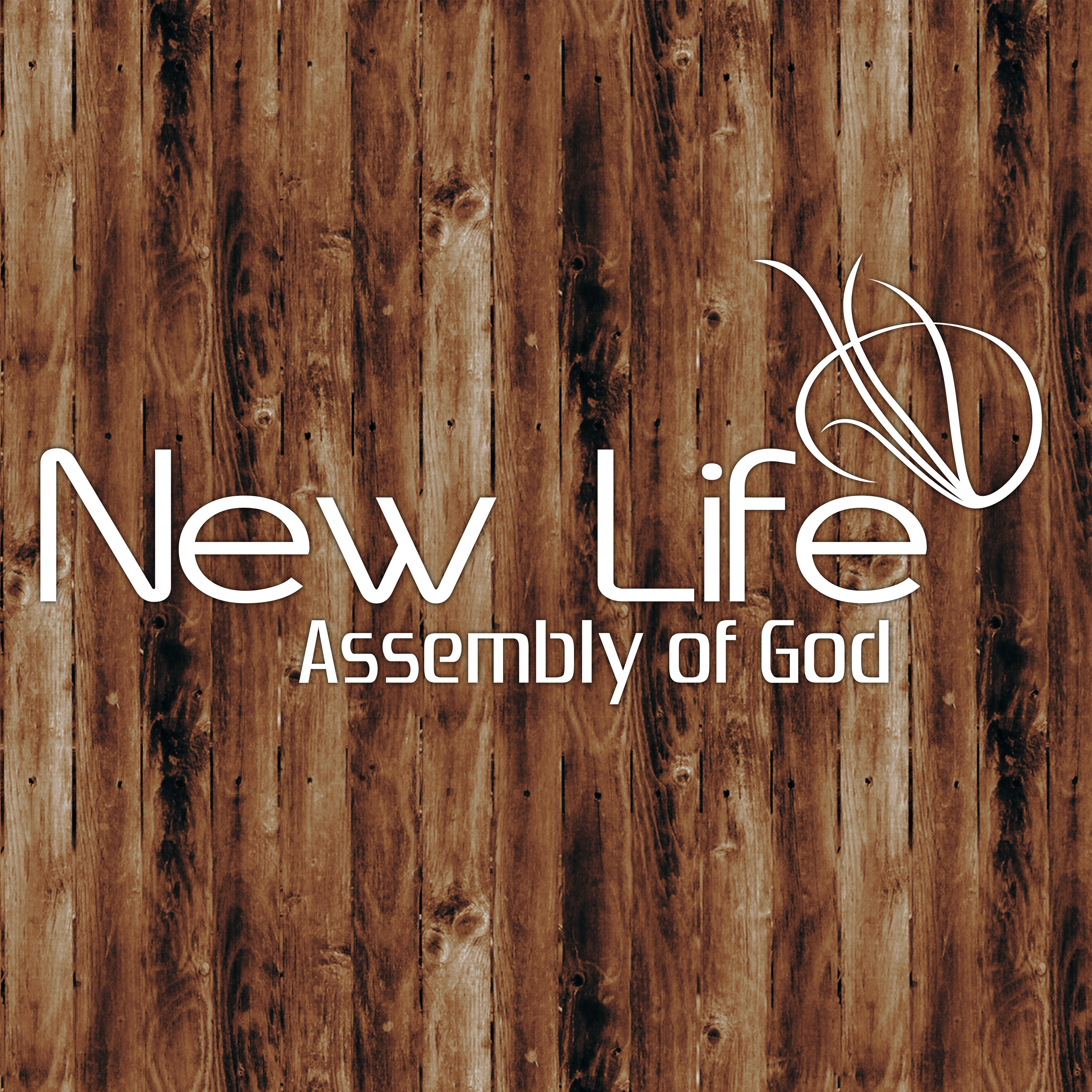 New Life Assembly of God Podcast